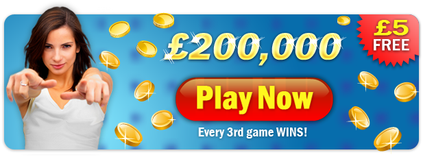 Win money game